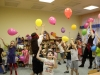 детский праздник Зеленоград, аниматоры Зеленоград, аниматоры на праздник Зеленоград