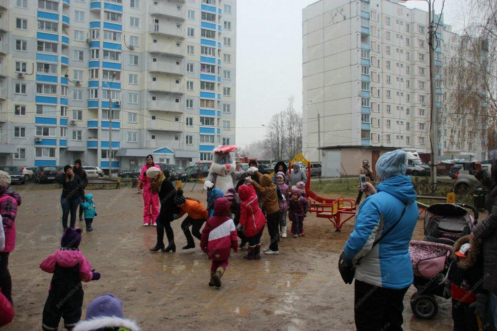 Photo13_105
