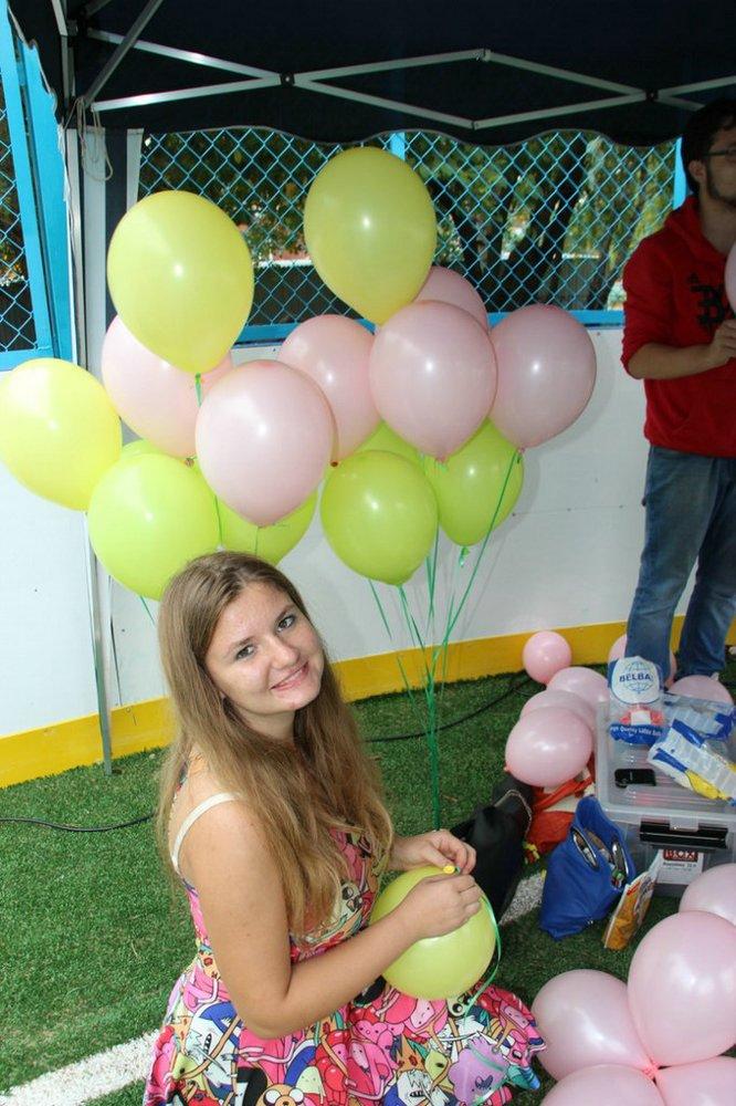 Photo3_19