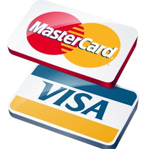 Картинки по запросу банковские карты анимация